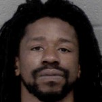 Marquis Perry Felony Possession Sch Ii Cs Possess Five Plus Counterfeit Instrument