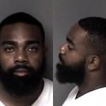 Jonathan Stitt Aggressive Driving Possession Of Stolen Motor Vehicle Fleeing And Eluding Arrests