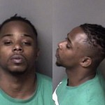Anthony Hardy Failure To Appear Assault On A Female Probation Violation
