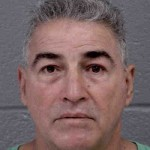 Bernardo Oramas 2 Counts Of Fail Register Sex Offender Felony Remove Or Tamper Sex Offense Sbm