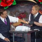 Penn & Teller Double Down