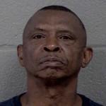 Ronnie Johnson Dv Protective Order Violation Misdemeanor