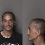 Jamil Qureshi Fleeing And Eluding Arrests Reckless Driving Resisting An Officer Driving While License Revoked