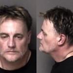 Dennis Crews Probation Violation