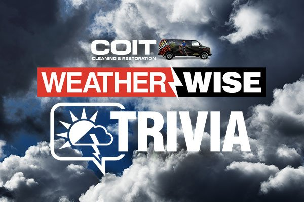 Weather Trivia Contest Feature Image V1