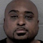 Marcus Martin 2 Counts Of Fail Register Sex Offender Felony Iv D Nonsupport Child