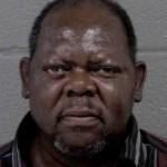 Sylvester Stephens Possess Stolen Motor Vehicle