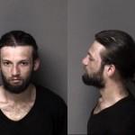 Eric Miller Possession Of Heroin Possession