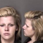 Terri Braswell Trespassing Larceny
