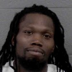 Jamarcus Harris 7 Counts Of Break Or Enter A Motor Vehicle Assault On A Female