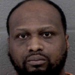 Decario Mccauley Assault On A Female Common Law Robbery Felony Possession Sch I Cs