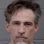 Christopher Neely Assault On A Female