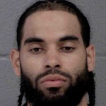 Joshua Windham Carrying Concealed Gun Misdemeanor