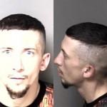 Justin Brannon Probation Violation