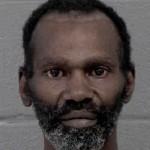Reginald Rainey Felony Probation Violation Possess Drug Paraphernalia Possess Marijuana Up To 5 Oz