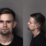 Oliver Duncan Domestic Violence Protection Order