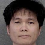 Nip Tsi Assault Inflict Serious Injury Misdemeanor Intimidating Witness