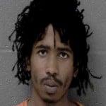 Makel Sadler Carrying Concealed Gun Misdemeanor