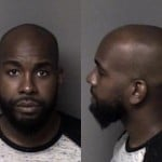 Jermaine Dinnall Driving While Intoxicated No Operators License