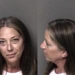 Renae Miller Domestic Violence Protection Order