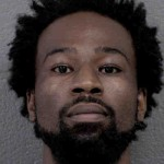 Kenneth Fraylon 3 Counts Of Obtain Property False Pretense Forgery Of Instrument
