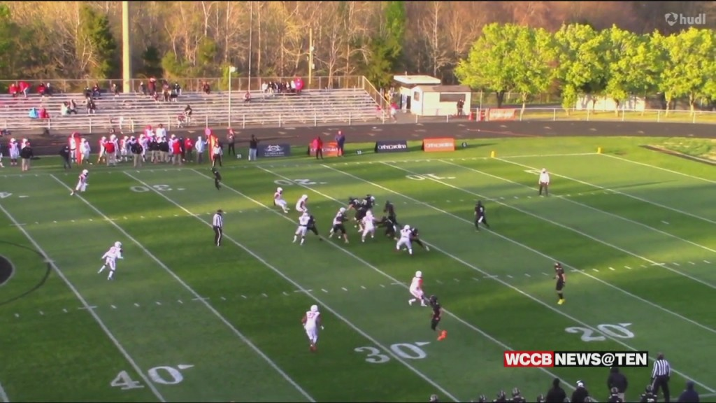 Cms Expands Capacity For Hs Playoff Games Following Parent Petition