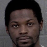 Gregory Cato Assault By Pointing A Gun Dwlr Not Impaired Rev Injury To Personal Property