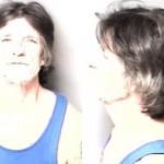 Kenneth Parker Probation Violation Fraud Possession Of Heroin Possession Of Drug Paraphernalia