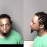 Trenton Adams Failure To Appear Non Support Child