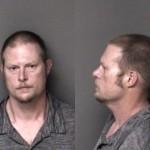 Barry Burgin Possession Of Heroin Possession Of Drug Paraphernalia