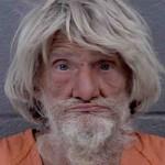 Todd Carpenter Disorderly Conduct