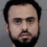 Mohamed Algomaey Assault With A Deadly Weapon