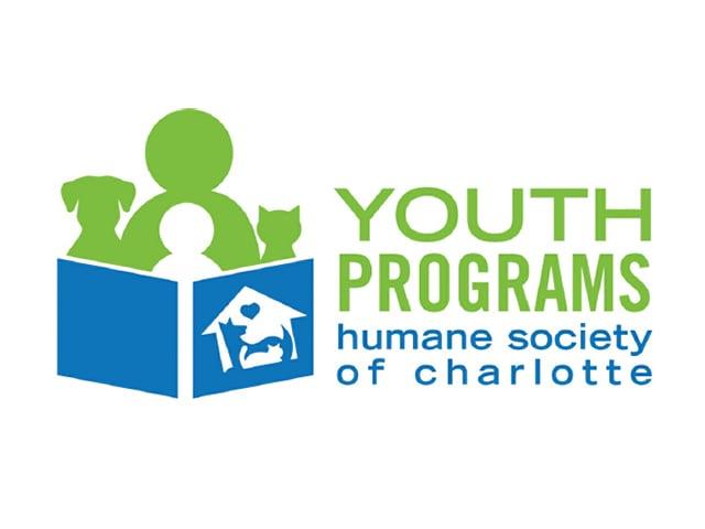 Hsc Charlotte Youth Program