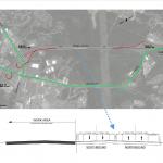 Screenshot 2021 05 04 Microsoft Word I 77 Catawba River Map I 77 Catawba River Map Pdf
