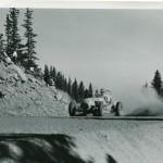 Bobby Unser - Pikes Peak 3