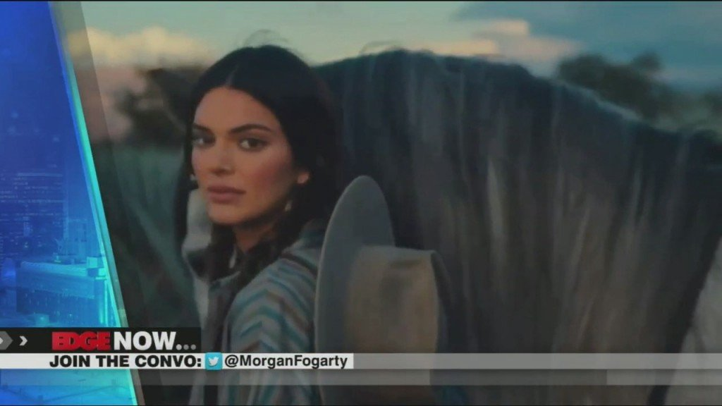 Does Jenner Deserve The Backlash?