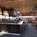 Gilde Bier Haus Bar