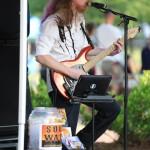 Blakeney Summer Concert Series 1