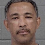 Victor Roberts Robbery With Dangerous Weapon