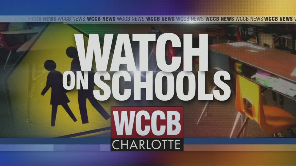 Battle Brewing Over A Proposed Cms High School Student Reassignment