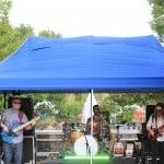Blakeney Summer Concert Series 2