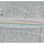 Screenshot 2021 05 04 Signal Map Dgn Wz Transition Sb 2 Pdf
