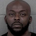 James Allen Non Arrest Parole Violation
