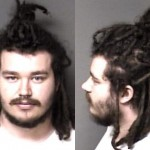 Randy Whitworth Driving While Intoxicated Possession Of Open Container