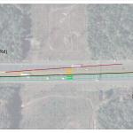 Screenshot 2021 05 04 Signal Map Dgn Wz Transition Sb 1 Pdf