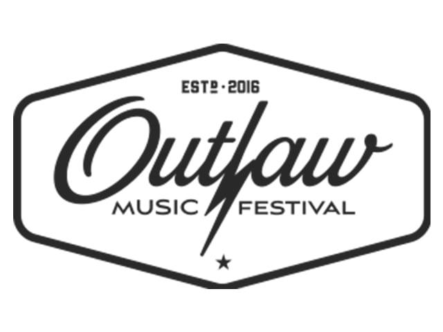 Outlaw Music Logo 1