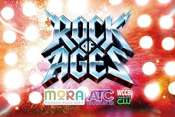 Atc Rock Of Ages Wccb Charlotte Text2win Feature Image V2
