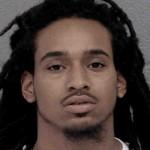 Zayquan Clark Felony Possession Marijuana Maintain Vehicle Or Dwelling Or Place Cs Felony Possess Marijuana Paraphernalia