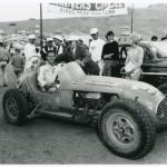 Bobby Unser - Pikes Peak 2