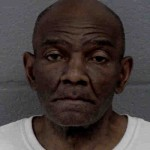 Carl Hubbard 2 Counts Of Misdemeanor Larceny
